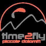 time2flypiccoledolomiti-logo2021